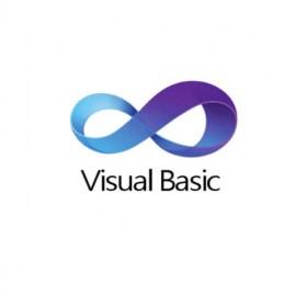 Curso gratuito de programación con visual basic