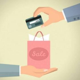 Curso gratuito de adgd122po gestión de la venta y su cobro. atención de quejas y reclamaciones