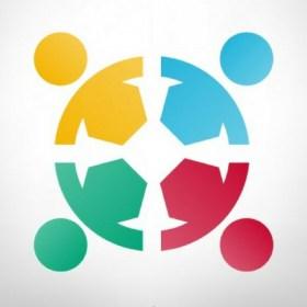 Curso gratuito de adgd127po gestión de proyectos sociales