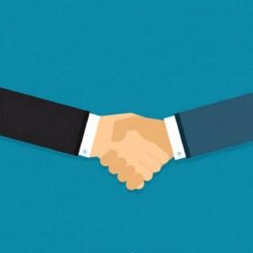 Curso gratuito de adgd186po negociacion con proveedores