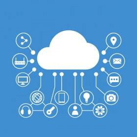 Curso gratuito de adgg055po ofimática en la nube: google drive