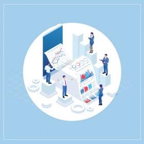 Curso privado de análisis de costes para la toma de decisiones
