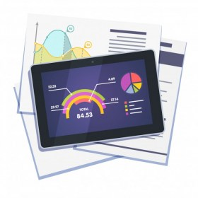 Curso online análisis de balances de catalunya