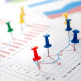 Análisis de costes para la toma de decisiones - Eurocampus