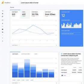 Curso online de Analítica web para medir resultados de marketing - Santos Mártires