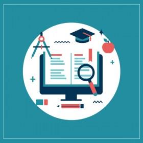 Curso privado de aplicación de las herramientas digitales en la innovación educativa