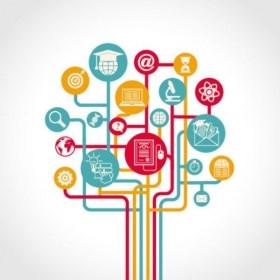 Curso gratuito de aplicación de las herramientas digitales en la innovación educativa - CECE