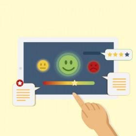 Curso online de atencion al cliente y calidad del servicio - P&S Miranda