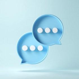 Curso online de atención al cliente y calidad del servicio - Dicampus