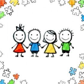Curso gratuito de atención a la diversidad: Necesidades educativas especiales - Madrid