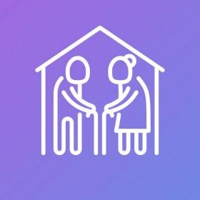 Atención sociosanitaria a personas dependientes en instituciones sociales - SSCS0208 - Extremadura