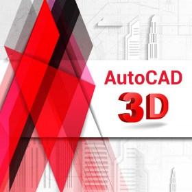 Autocad 3D - infoweb
