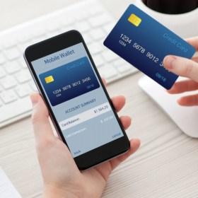 Banca electrónica y pagos electrónicos: Estrategia, operaciones y seguridad - Papette