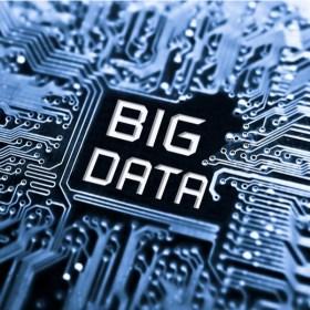 Curso gratuito de big data - Tajamar
