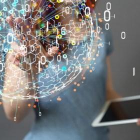 Curso online de Business Intelligence - TIC - Konectia