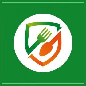 Curso privado de certificado de calidad en alimentación