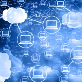Cloud computing - Tajamar