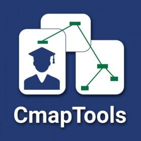 Curso gratuito de  los mapas conceptuales: Cmaptools - CECE