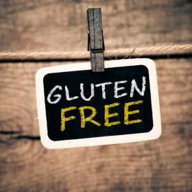 Curso gratuito de Cocina para celiacos - Fores