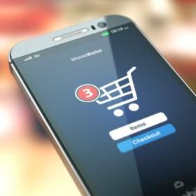 Curso online de comercio electronico - TIC - CEC