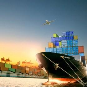 Gestión administrativa y financiera del comercio internacional - COMT0210
