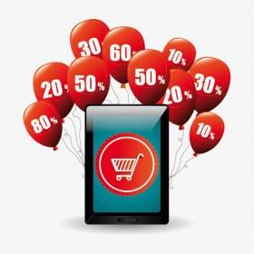 Curso online de Comercio en internet: Optimización de recursos - Madrid