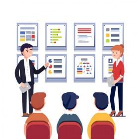 Curso gratuito de comm004po estrategias de servicios: calidad y orientación al cliente