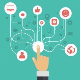 Curso gratuito de comm007po comunicación digital y gestión de comunidades virtuales en el sector de la publicidad