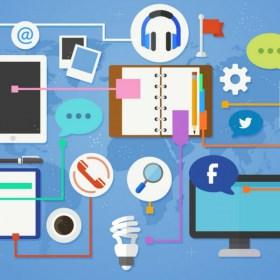 Curso gratuito de comm086po herramientas de la gestión comercial y marketing