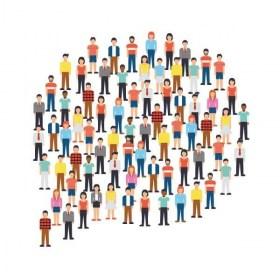 Curso online de hablar en publico - catalunya