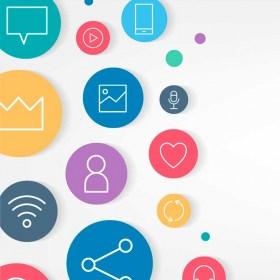 Las Comunidades Virtuales: Un Nuevo Entorno para tu Negocio - Madrid
