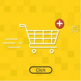 Curso gratuito de crea tu tienda on-line - CoreNetworks