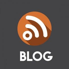 Curso online de Blog para la comunicación en negocios - Femxa