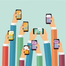 Curso gratuito de creación de blogs y redes sociales- CECE