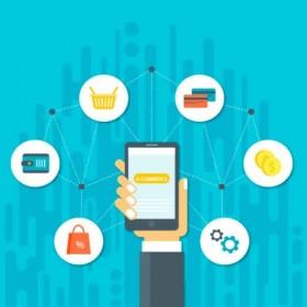 Curso de Creación de Empresas Online - CSIF