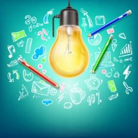 Curso online de creatividad para docentes - CECE