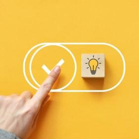 Curso gratuito de creatividad e Innovación Empresarial y Profesional - Madrid