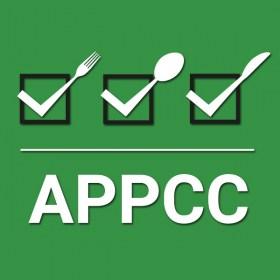 Curso gratuito de sistema APPCC - Femxa