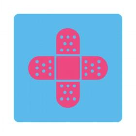Curso gratuito del prevención de accidentes infantiles- Femxa