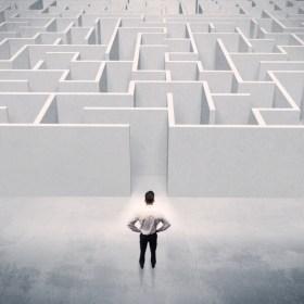 Curso de Análisis de problemas y toma de decisiones - Femxa