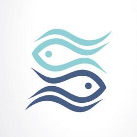 Curso online de Análisis de peligros y puntos de control críticos en pescados y mariscos (APPCC) - Femxa