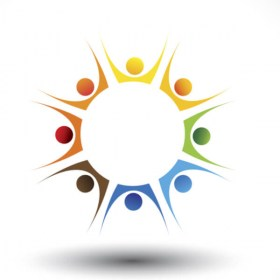 Curso gratuito de Aprendizaje cooperativo en el aula - Madrid