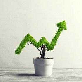 Asesor productos de inversión - Konectia