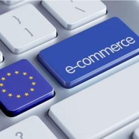 Curso Aspectos legales del comercio electronico - Aliad