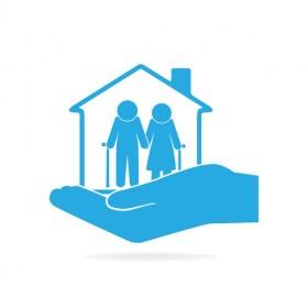 Curso online deAtención sociosanitaria a personas dependientes en instituciones sociales (SSCS0208) - Asturias