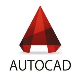 Curso online de Diseño asistido por ordenador con autocad - Femxa