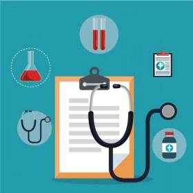 Curso gratuito de el auxiliar de enfermería: servicios especiales (uci, urgencias, quirofano, dialisis) - CECE