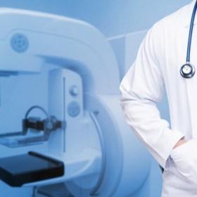 Básico de mamografía - Aliad