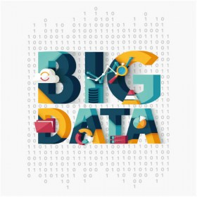Curso gratuito de big data - Femxa