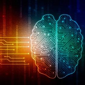 Curso online de Business Intelligence - TIC - CEMI